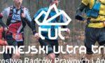 Mistrzostwa Radców Prawnych i Aplikantów Radcowskich -29.02.2020