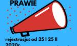V Edycja Ogólnopolskiej Akademii – Konkursu Wiedzy o Prawie
