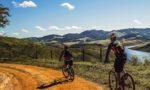 Rajd rowerowy radców prawnych – w terminie późniejszym