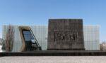 ZOOM na wystawy – Muzeum POLIN
